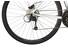 Serious Sonoran - Bicicletas híbridas mujer - blanco mate